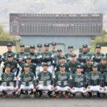 【連載企画】四国アイランドリーグPlusの今〜香川オリーブガイナーズ編〜