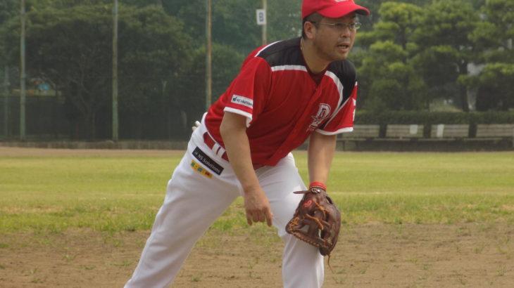 """""""義足の野球人""""石井修 ハンデを乗り越えた挑戦の記録「障がいを持っていても野球はできる」"""