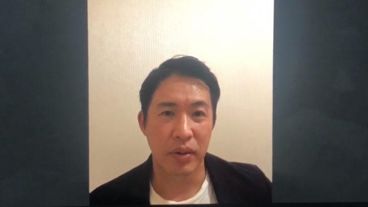 五十嵐亮太 日米23年のキャリアから語る日本野球の現在地〜後編〜「アメリカでは全て自分で決めなければいけない」