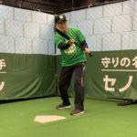 """日本プロ野球OBクラブ新企画 """"Baseball Pedia""""に迫る「〜考え抜く。それが答えになる〜」"""