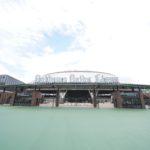 西武・メットライフドームエリア改修工事で創り出す「ライオンズだからこそできるボールパーク」