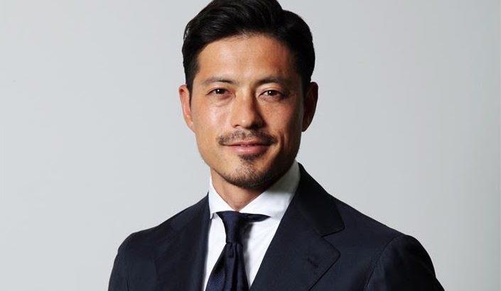 サッカー元日本代表 鈴木啓太氏「腸内環境はパフォーマンスに影響を与える」新ビフィズス菌が担う意識改革