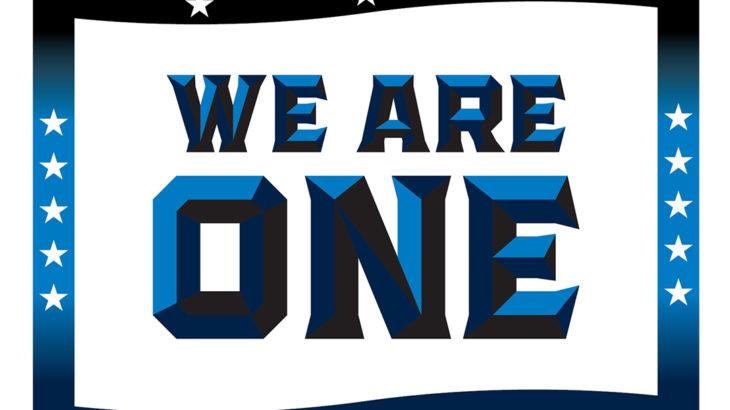 ピアニストの清塚 信也さんが制作!西武 オリジナルテーマ曲「WE ARE ONE」を本日発表!